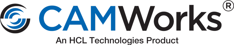 CAMWorks An HCL Technologies Product